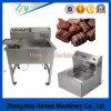Maquinaria do chocolate para moderar com mais baixo preço