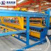 溶接された金網の機械または金網の溶接機