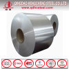 Bobina do aço 304 inoxidável de ASTM A554 201
