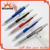Nouveau stylo bille en aluminium pour le cadeau de promotion (BP0179)