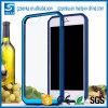 iPhoneのための同じようなSupcaseの透過ハイブリッド明確なプラスチック携帯電話の箱6 Plus/6sと