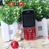 2015熱い販売法1.8のインチ二重SIMの低価格の中国の携帯電話C201