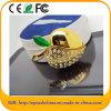 Beaux bijoux USB (ES618) de diamant de coeur