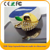 Красивейший USB Jewellery диаманта сердца (ES618)