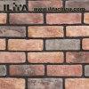Ladrillo del arte del material de construcción del azulejo de la pared, piedra artificial de la cultura (YLD-10060)