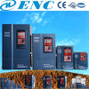 Enc 220V/380V/415V Vector Control Frequency Inverter y CA Drivers