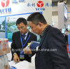 Trinkwasser-Karton-Verpackungsmaschine (Peking YCTD)