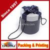Papiergeschenk-Kasten/Papier-verpackenkasten (1278)