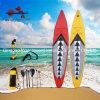 Hochwertiges Surf Board mit Inflatable