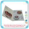 Colorful Cook Book/ Hardcover Cooking Book/ Cook Book Printing Services/ Cooking Book Printing Factory/ Company
