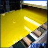 ACP bilatéral de couleur avec 0.06 millimètre de peau d'aluminium