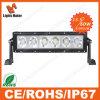 2014 Nieuwe Models 13.5 '' 60W met CREE LED Bar Light 4X4 Offroad Light Bar, 60W Auto LED Light Bar Car Driving Light