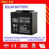 UPS Battery/Solar Battery com Lead Acid (12V 55ah)