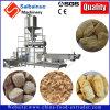 Tsp van de geavanceerde Technologie het Vlees dat van de Soja Machine maakt