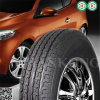 SUV y 4X4 Passenger Vehicle Tyre