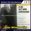 пленка 25%Vlt 2ply стеклянная, солнечная пленка, пленка окна автомобиля, Царапать-Упорная