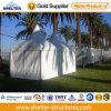 Villa Tent Used Gazebos à vendre (P5)