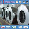 Striscia dell'acciaio inossidabile di AISI 201 in bobine
