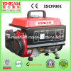 750W Single Phase Portable Gasoline Generator (EM1200)