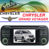 Carro grande DVD do Voyager de Chrysler (CT2D-SCHRY3)