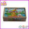 Brinquedo de Quebra-cabeça (WJ278179)