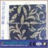 Panneau acoustique d'animal familier décoratif non-tissé de tissu perforé par aiguille