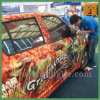 Customed Car Sticker pour Advertizing (TJ-14)