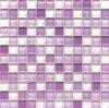 Mosaico di cristallo (CC-A 6004)