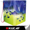 도매 방수 직물 노트북 (KCx-00149)