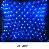 축제 3*3m LED 순수한 빛