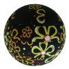 昇進機械縫うビーチボール(Xlbb-011)