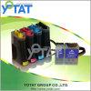 CISS (sistema di rifornimento continuo dell'inchiostro) per Epson T028 T029 con lo stilo C60/C61/Cx3100