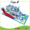De aangepaste BinnenPrijzen van de Apparatuur van de Speelplaats, de Apparatuur van de Speelplaats van Kinderen