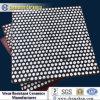 Abnutzungs-beständige zusammengesetzte keramische Abnützung-Gummizwischenlage für Kanalisierung