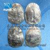 方法宝石類の付属品(PJ-A022)