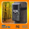 Wildlife impermeabile GPRS Black 940nm Hunting Stealth Camera