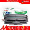 Cartuccia di toner compatibile CF214A per l'HP LaserJet Enterprise  700