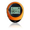 Mini perseguidor del GPS (SG-003)