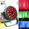 Openlucht LED PAR Light RGBWA+UV 15W (LP1815IP)