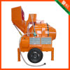Misturador concreto de boa qualidade (RDCM-350DH)