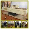Изолируя стеклянная машина Machine/Insulated стеклянная бутиловая распространяя/машина двойной застеклять стеклянная (JT01)