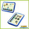 7 дюймов Kids Tablet с Educational Applications (LY-CT73A)