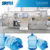 Volles automatisches 300bph 5gallon reines Wasser-füllender Produktionszweig (QGF-300)
