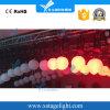 8CH 마술 DMX512/Master 노예 /Auto LED 공 가벼운 드는 공
