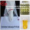Gesundes Antioestrogen-Steroid-Testosteron Undecanoate/Andriol 5949-44-0