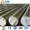 Acero de aleación de la barra de acero de herramienta de ASTM H12 Rod 1.2606