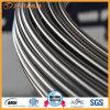 Hot Sale Idustrial Gr1 puro alambre de soldadura de titanio en la acción