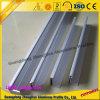 Perfil de alumínio da extrusão para o frame de painel solar do perfil do frame