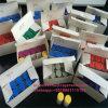 Peptide de poudre d'hormone du culturisme Gdf-8 GDF 8 pour l'évolution de muscle