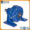 Precio Cycloidal engranado reducción del reductor de velocidad del Pinwheel del motor de Xg